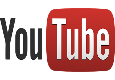 Youtube view require