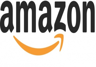 Generate 100 signups for my free amazon trial offers