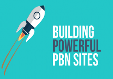 5 pbn post backlinks