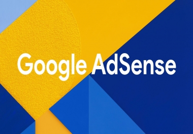 i want google adsense expert to teach me how to earn from it