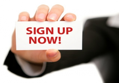 Need Referrals for my link on webtalk