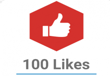 100 non drop thumbs up for you tube video