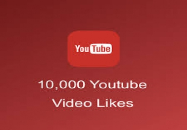 50k-100k YT Liks NON DROP ONLY ADDIDITIONAL SERVICES NEEDED