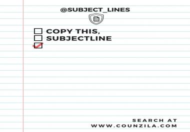 I need Monthly 15 Unique Articles 550+ words online biz niche