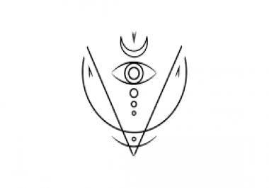 Logo Design Music Project