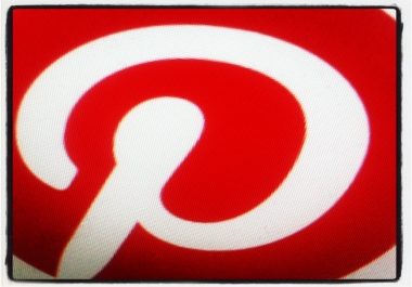 I Want you to Invite Pinterest Users to my Boards and I will give you a HUGE List of Top-Quality Members in this Niche