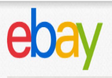 Ebay SEO Traffic For Ebay Seller Listing