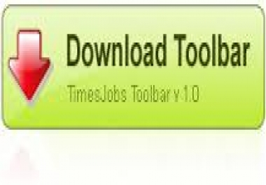 Download + Install Toolbar