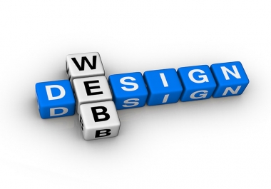 Website developer or cloner