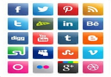 I Want To Buy Social Network Shares