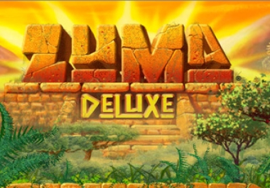 5 Articles on Zuma Deluxe Game