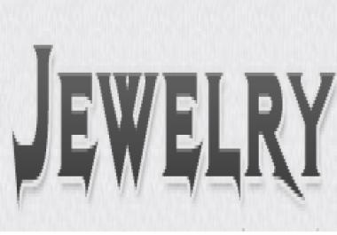 Need Unique Sub Title and Description for my Website