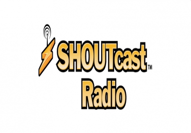 Fake Shoutcast Listeners PHP Script