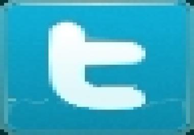 10,000-100,000 Retweets or Tweets