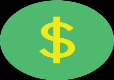 Social Media Marketting & Display Banners for SEOClerk Affiliate Platform