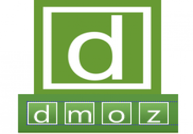 Need guaranteed DMOZ submission