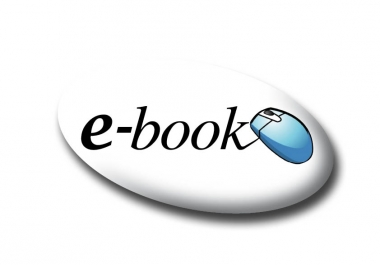 Rewrite 60 - 80 page Social Media Ebooks