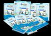 Google My Business Version 2.0 Complete PLR Pack