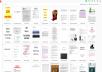 205 Massively Effective ebooks on making money online with FULL MRR PLR license