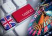 United Kingdom UK Online Casino Poker Gambler Sports Betting Gaming Gambling Websites 1 Keyword