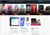 Create Clickbank Affiliate Website For Passive Profits