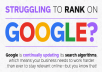DA90+Backlinks - 5 Edu 30 Wiki 50 Bookmarking 50 Web Profile 50 S Network SEO