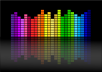 500 Music track listening per day, steady in 7 days - Geo targeting possible