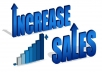 Boost Seoclerks Sales I Will Promote Your Service On My Affiliate Marketing Network