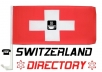 boost your link popularity through 21 switzerland Directory submissions
