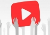 Best YouTube Video Seo Promotion