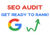 SEO Consultant - Website Audit, Backlink Audit, Penalty Cleanup
