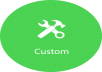All Custom Services Purchase here