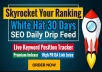 Get you 4200 HQ. Wiki PR6 to PR10 Backlinks