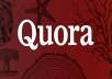 Sell Your Product with 11 High Quality Quora Answer Backlinks