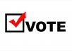 instant provide you 110 contest vote for your online voting contest