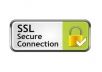 cmd or shell you windows server to generate new ssl certificate every 90 automatically