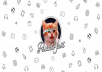 Drive 10 Genuine Human ProductHunt Comments To Post With All In One White Hat