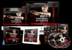 Get Functional Fitness PLR With Sales Funnel