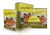 Get Living Gluten Free PLR Pack With Sales Funnel