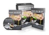 Get Weight Loss For Life PLR With Sales Funnel