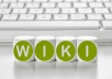 I will give you 1000 wiki backlinks(Mix profile and article)