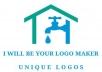 Design Unique Logo For Anything
