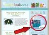 Advertise on my health website