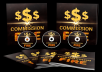 COMMISSION FIRE and COMMISSION FIRE VIDEO UPGRADED COURSES