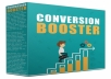 You Will Learn Some Straight Forward Ways You Can Increase Convers