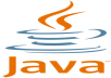 I will create any java based software for you