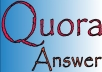 Promote your website in 10 high quality Quora Answers