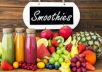 1070 Smoothie recipes with pictures and descriptions