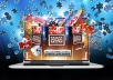 Backlink on DA24 UK Casino Website (Not PBN)