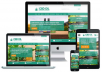 GET DIRECT MILLIONS OF TRAFFIC AND SALES TO YOUR CBD WEBSITE